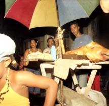 5-fiesta-en-santiago