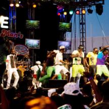 jamaica-75
