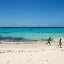 jamaica-76