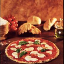 pizza-tif-p