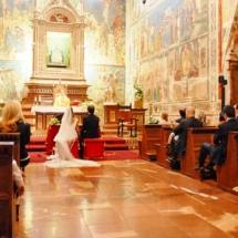 weddings-0-0