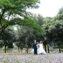 weddings-0-10