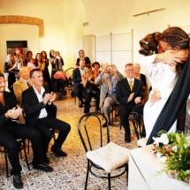 weddings-0-11
