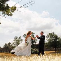 weddings-0-12
