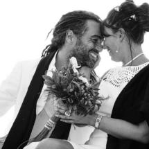 weddings-0-13