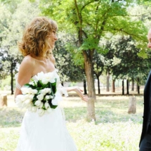 weddings-0-14