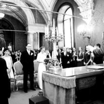weddings-0-15