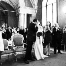 weddings-0-16