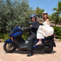 weddings-0-19