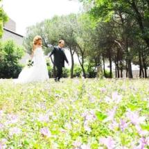 weddings-0-21