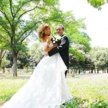 weddings-0-22