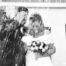weddings-0-3