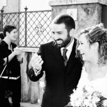 weddings-0-4