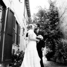 weddings-0-5