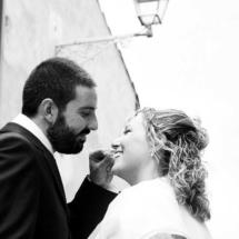 weddings-0-6