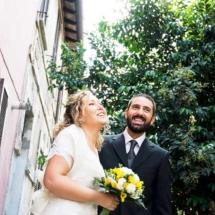 weddings-0-7